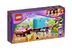 lego friends emmas horse trailer emma