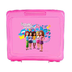 lego friends project case pink