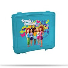 Buy 174 Friends Portable Project Case