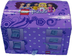 lego friends jewelry great storing just