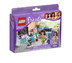 lego friends olivia's inventor's workshop