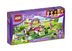 lego friends heartlake show