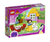 lego duplo disney princess snow white's