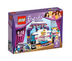 lego friends rehearsal stage pieces