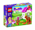 lego belville playful puppy play bianca