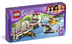 lego friends heartlake flying club head