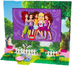 lego friends picture frame favorite style