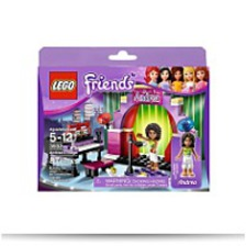 Buy Friends Andreas Stage 3932