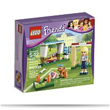 Buy Friends Stephanie Soccer Practice 41011