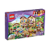 lego friends summer riding camp spend