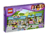 lego friends heartlake help animals health