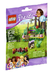 lego hedgehog hideaway playset rake leaves