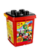 lego duplo mickey friends bucket