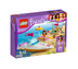 lego friends olivias speedboat sunshine beach