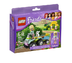 lego friends stephanie's patrol help stephanie