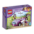 lego friends emma's sports open road